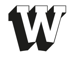 The Waterloo Tap